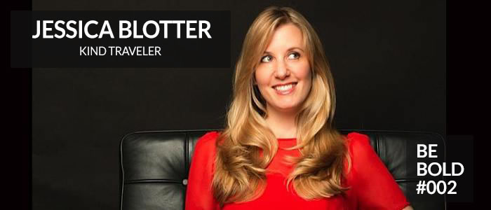 Be-Bold-Jessica-Blotter
