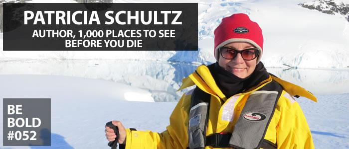 https://shesboldpodcast.com/wp-content/uploads/2018/06/Patricia-Schultz.jpg