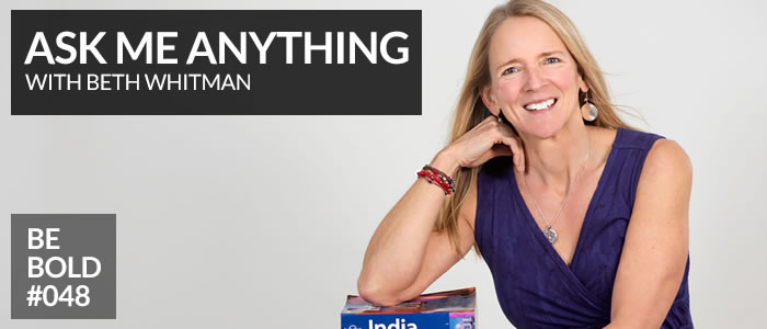 https://shesboldpodcast.com/wp-content/uploads/2018/06/beth-whitman-ask-me-anything.jpg