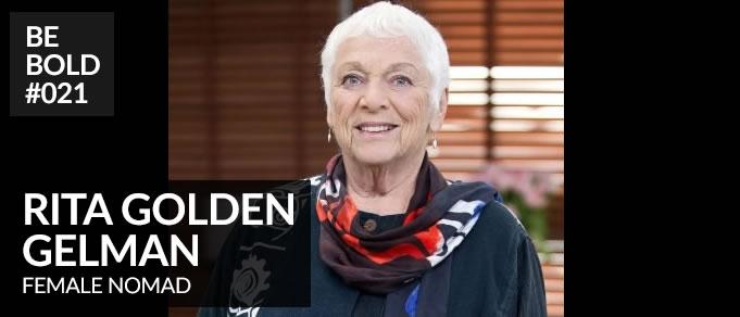 https://shesboldpodcast.com/wp-content/uploads/2018/09/Rita-Gelman-1.jpg
