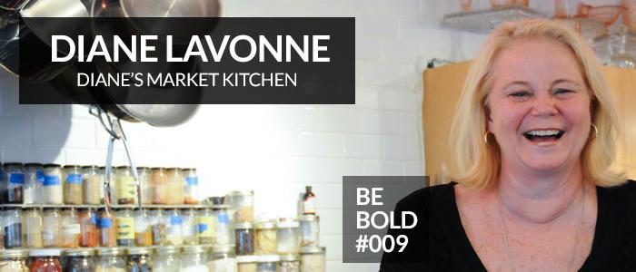https://shesboldpodcast.com/wp-content/uploads/2019/01/Diane-LaVonne-Be-Bold.jpg