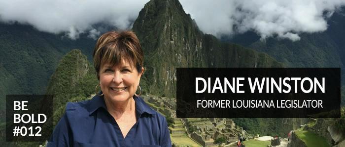 https://shesboldpodcast.com/wp-content/uploads/2019/01/Diane-Winston-Be-Bold.jpg