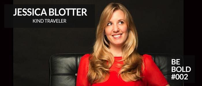 https://shesboldpodcast.com/wp-content/uploads/2019/01/Jessica-Blotter-Be-Bold.jpg