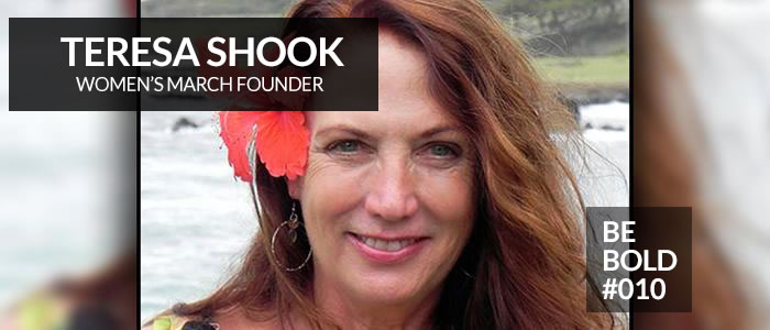 https://shesboldpodcast.com/wp-content/uploads/2019/01/Teresa-Shook-Be-Bold.jpg