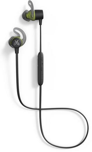 Jaybird Tarah headphones