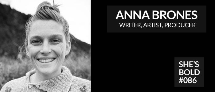 https://shesboldpodcast.com/wp-content/uploads/2019/04/Anna-Brones-Shes-Bold1-2.jpg