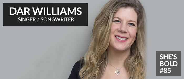 https://shesboldpodcast.com/wp-content/uploads/2019/04/Dar-Williams-Shes-Bold-1.jpg