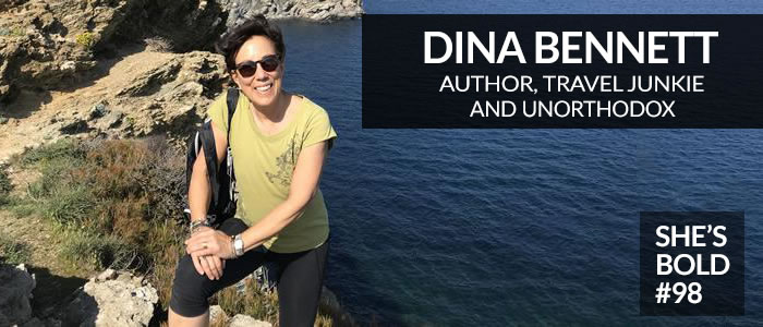 https://shesboldpodcast.com/wp-content/uploads/2019/07/Dina-Bennet-Shes-Bold.jpg