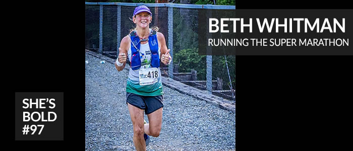 https://shesboldpodcast.com/wp-content/uploads/2019/07/beth-whitman-super-marathon.jpg