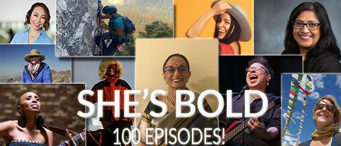 https://shesboldpodcast.com/wp-content/uploads/2019/08/Shes-Bold-100.jpg