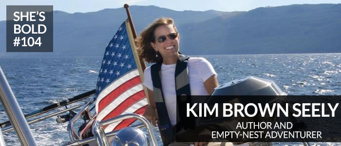 https://shesboldpodcast.com/wp-content/uploads/2019/09/Kim-Brown-Seely-Shes-Bold.jpg