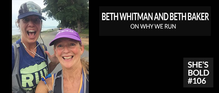 https://shesboldpodcast.com/wp-content/uploads/2019/10/Beth-Whitman-Beth-Baker.jpg