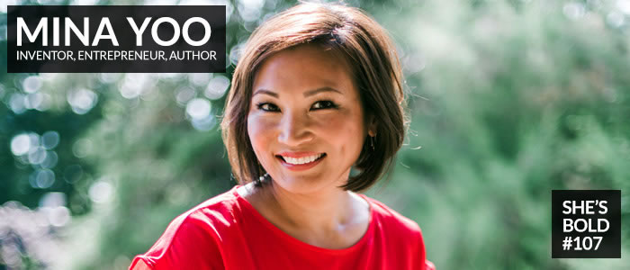https://shesboldpodcast.com/wp-content/uploads/2019/10/Mina-Yoo-Shes-Bold.jpg