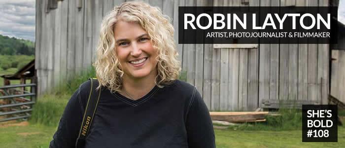 https://shesboldpodcast.com/wp-content/uploads/2019/11/Robin-Layton-Shes-Bold.jpg