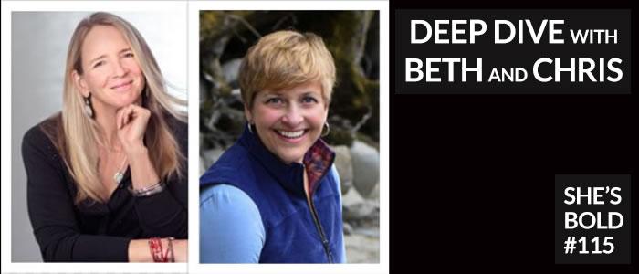 https://shesboldpodcast.com/wp-content/uploads/2020/02/Beth-Chris-ShesBold-DeepDive.jpg