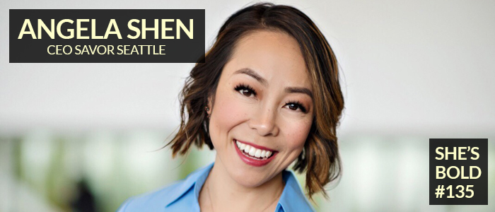 https://shesboldpodcast.com/wp-content/uploads/2020/07/Angela-Shen-Be-Bold.jpg