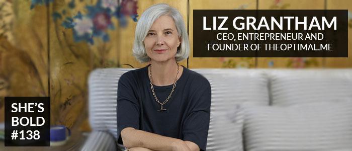 https://shesboldpodcast.com/wp-content/uploads/2020/08/Liz-Grantham-Shes-Bold.jpg
